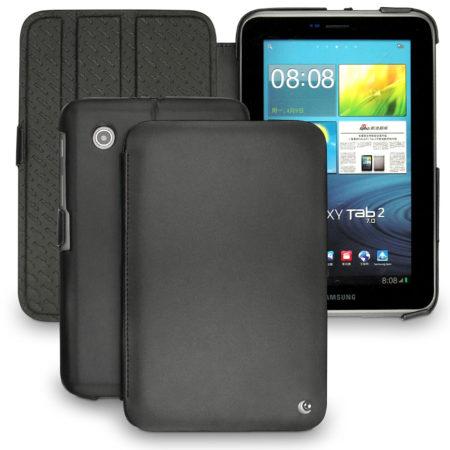 Galaxy Tab2 7' - Noreve