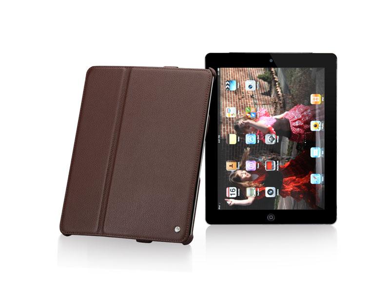 Housse iPad 2&3 - Noreve