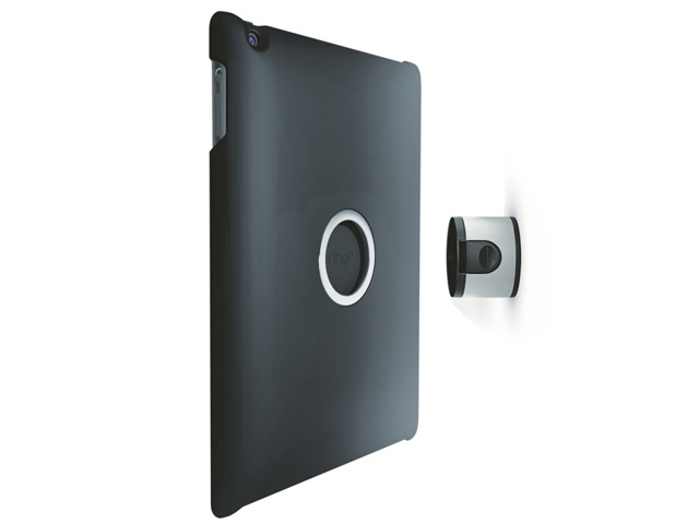 Coque Holder pour Galaxy Tab - Vogel's