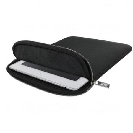 Housse neoprene pour iPad - Artwizz