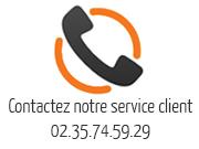 contactez-accessoire-tablette