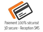 paiement-securise-accessorie-tablette