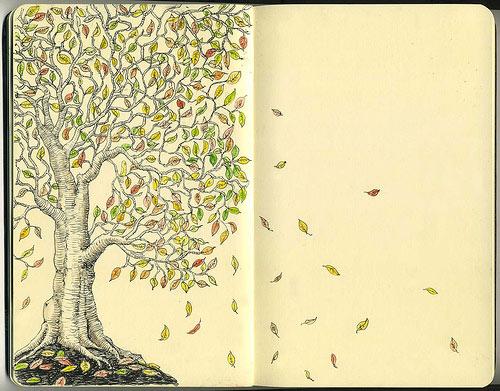autumnmoleskin-moleskine