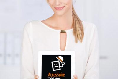 Bienvenue sur le Blog d'AccessoireTablette.com !