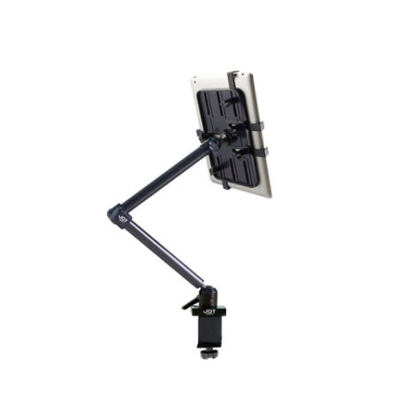Support Clamp Mount Joy Factory