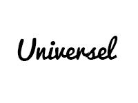 universl