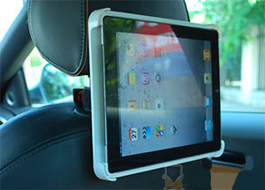 woodford-best-tablet-car-mount