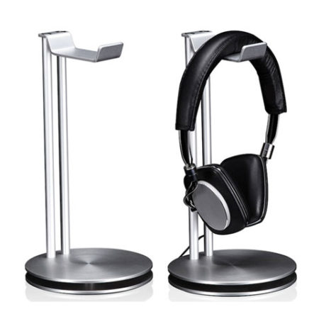 Support HeadStand pour casque