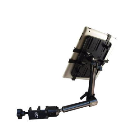 Support Universel pour fauteuil roulant