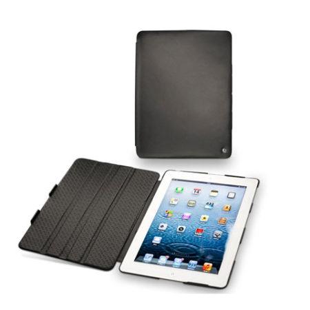 Housse cuir iPad 2/3/4 - Noreve