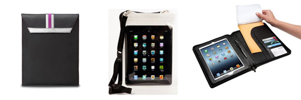 housse-ipad-protection