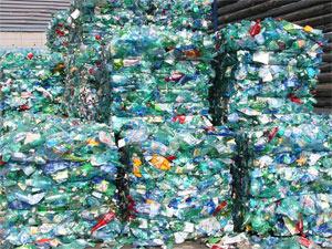 recyclage-bouteille-plastique-bluelounge