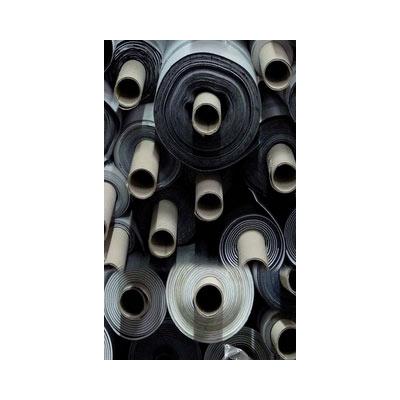 recyclage-tissus-automobile-entre2retro