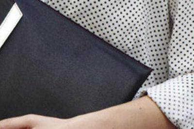 A chacun son style pour protéger son iPad