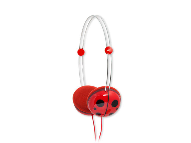 casque-rouge-ifrogz