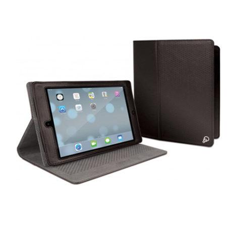 Housse Archive Folio pour iPad Air