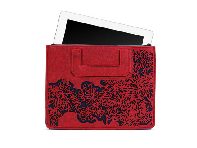 pochette-bloom-rouge-bosign