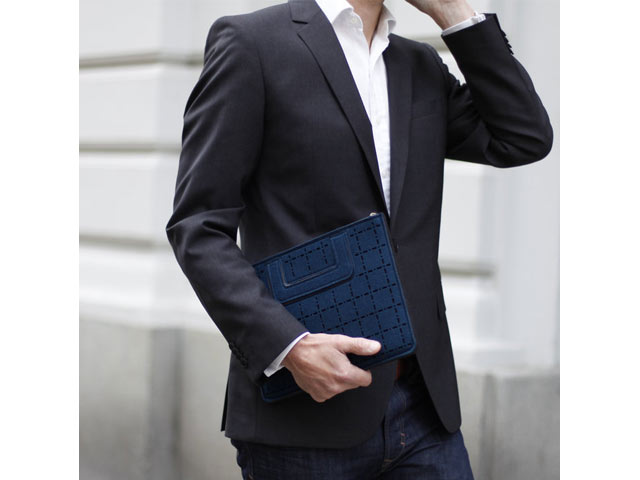pochette-cross-navy-4-bosign