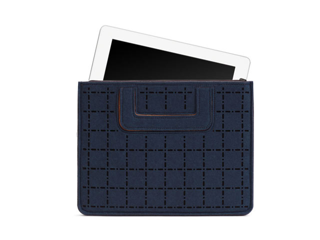 pochette-cross-navy-bosign